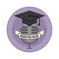 Marketing Major podcast