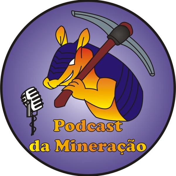 Podcast da Mineração
