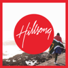 Hillsong South Africa's Podcast - Hillsong Church South Africa