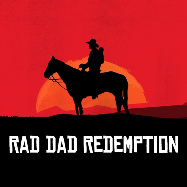 Rad Dad Radio