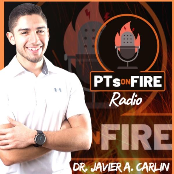PTs On Fire Radio