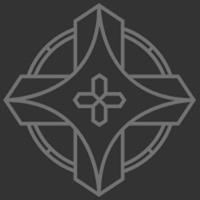 Ponce Presbyterian Church podcast