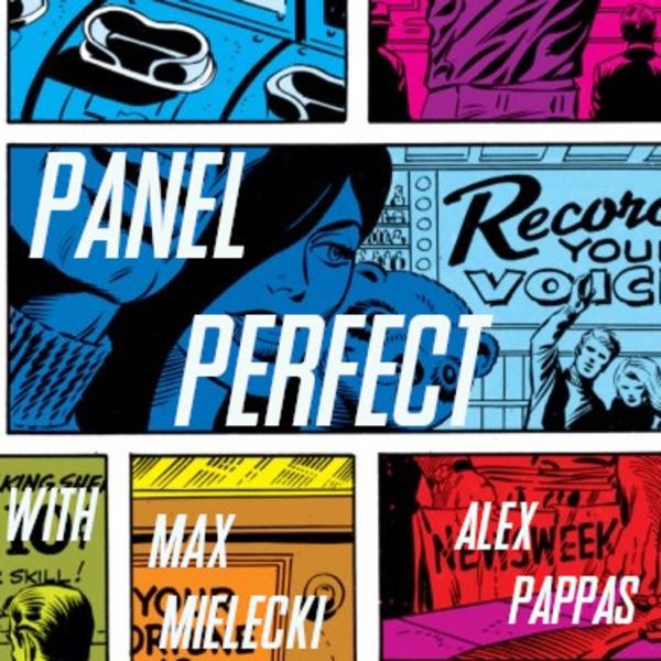 Panel Perfect