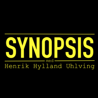 Synopsis podcast