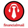 Financial Mail Taking Care of Business