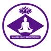 Angélique Méditation