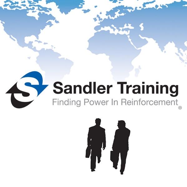 The Sandler Training Hour