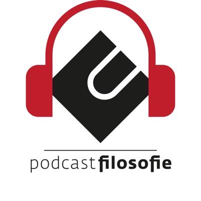 Podcast Filosofie:Centre Erasme