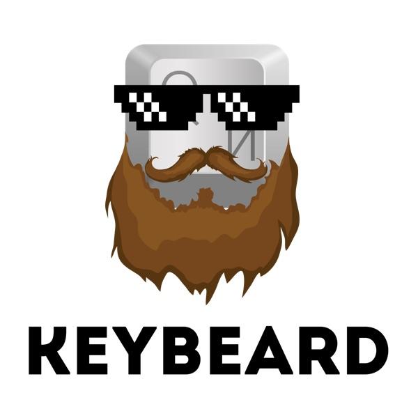 Keybeard Show