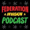 Federation Invasion Podcast artwork