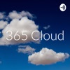 365 Cloud artwork