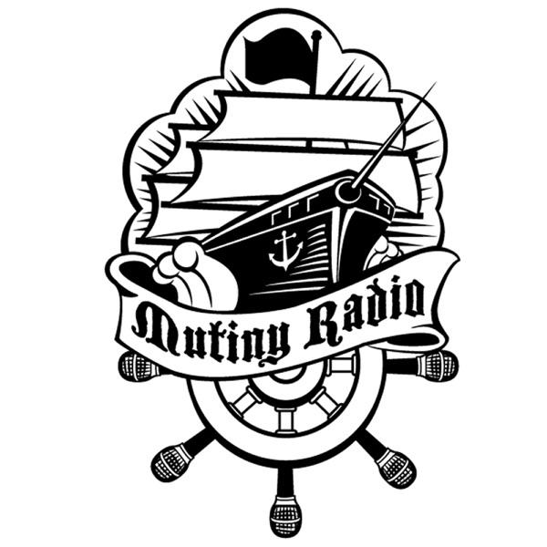 OldSoulRadio