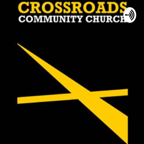 Crossroads Community Church Adrian