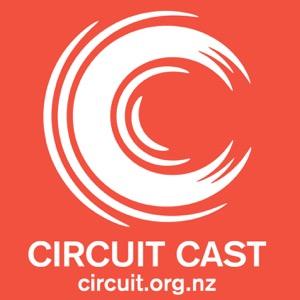 CIRCUIT CAST