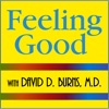 Feeling Good Podcast | TEAM-CBT - The New Mood Therapy artwork