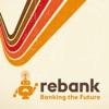 Rebank: Banking the Future artwork