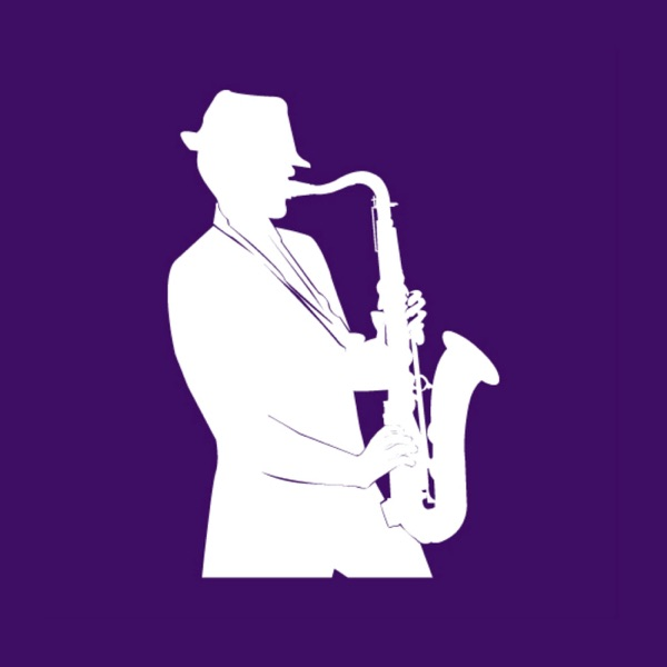 Live At Liberty: A Saxophone Podcast
