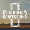 Catholic Confessions