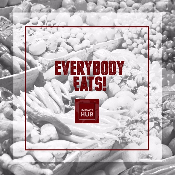 Everybody Eats!