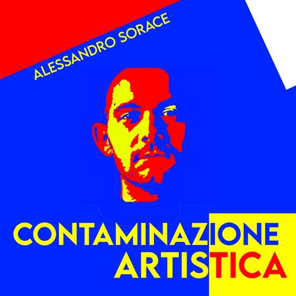 Contaminazione Artistica