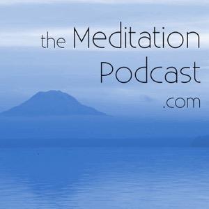 The Meditation Podcast