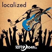 Buffalo Localized podcast