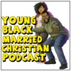 Young Black Married Christian