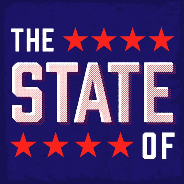 State Of Podcast