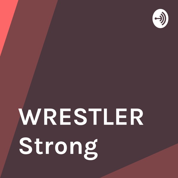 WRESTLERStrong