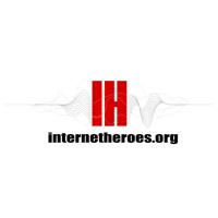 internetheroes - souverän digital (internetheroes) podcast