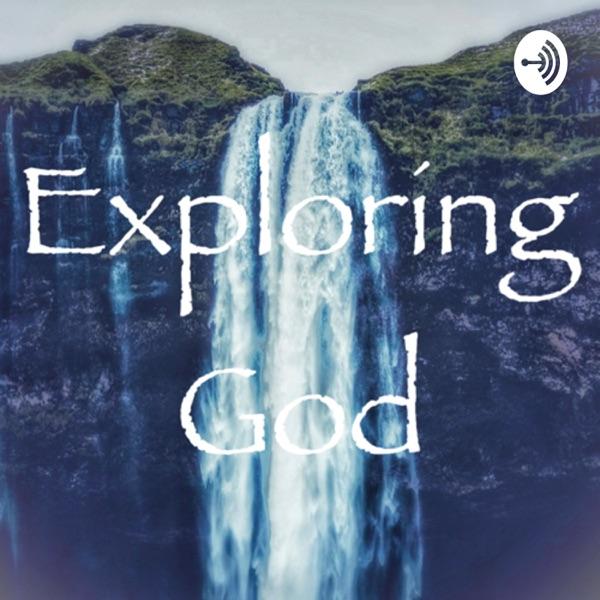 Exploring God