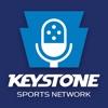 Keystone Sports Network artwork