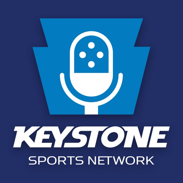 Keystone Sports Network