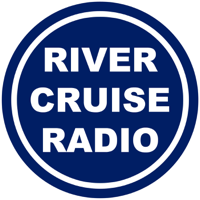 River Cruise Radio podcast