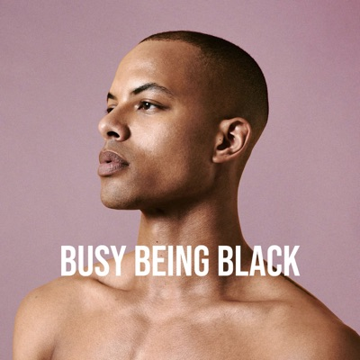 Busy Being Black:W!ZARD Studios