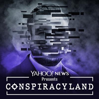 Conspiracyland