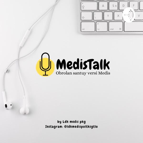 MedisTalk