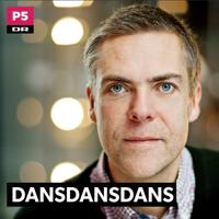 DansDansDans podcast