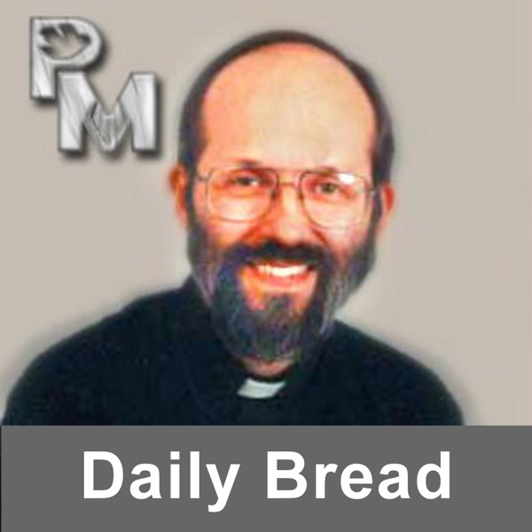 Daily Bread - Catholic Reflections