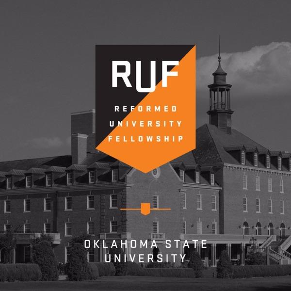 RUF Oklahoma State