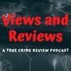 Views and Reviews artwork