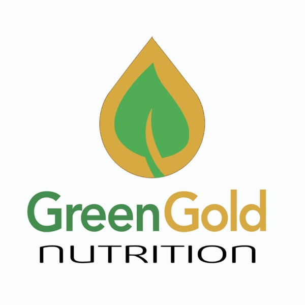 The Empty Harvest: Green Gold Nutrition