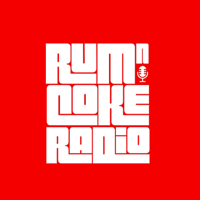 Rum n Coke Radio's Podcast podcast