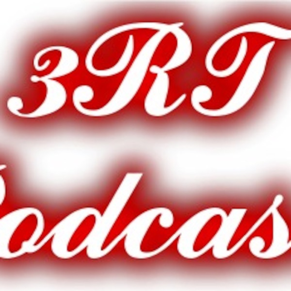 3RT Podcast