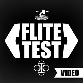Flite Test Community Podcast on Apple Podcasts