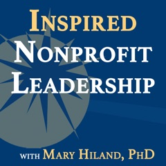 Inspired Nonprofit Leadership