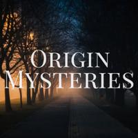 Origin Mysteries