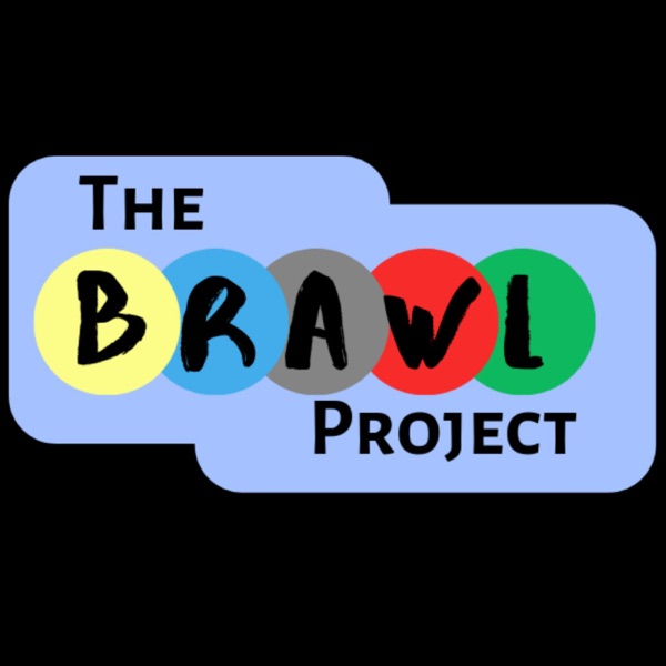 TheBrawlProject
