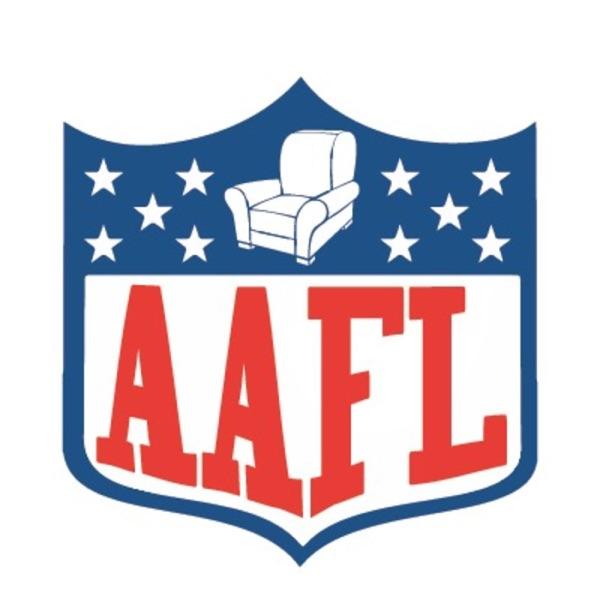 The AAFL Podcast