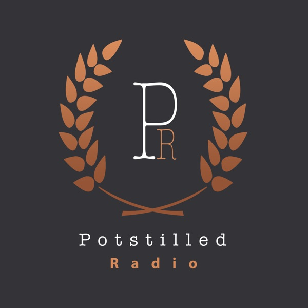 Potstilled Radio